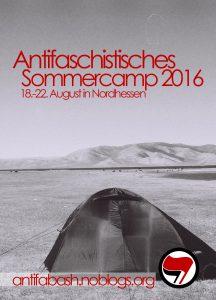 Sommercamp2016